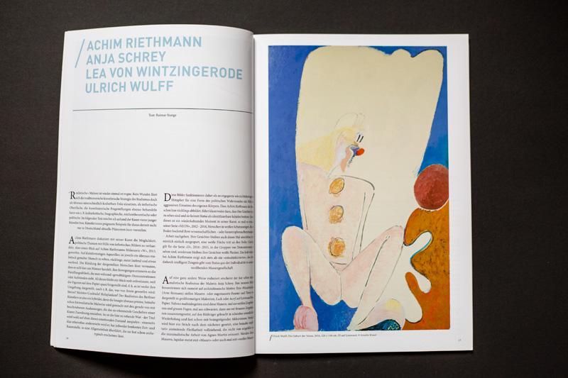 arist-kunstmagazin
