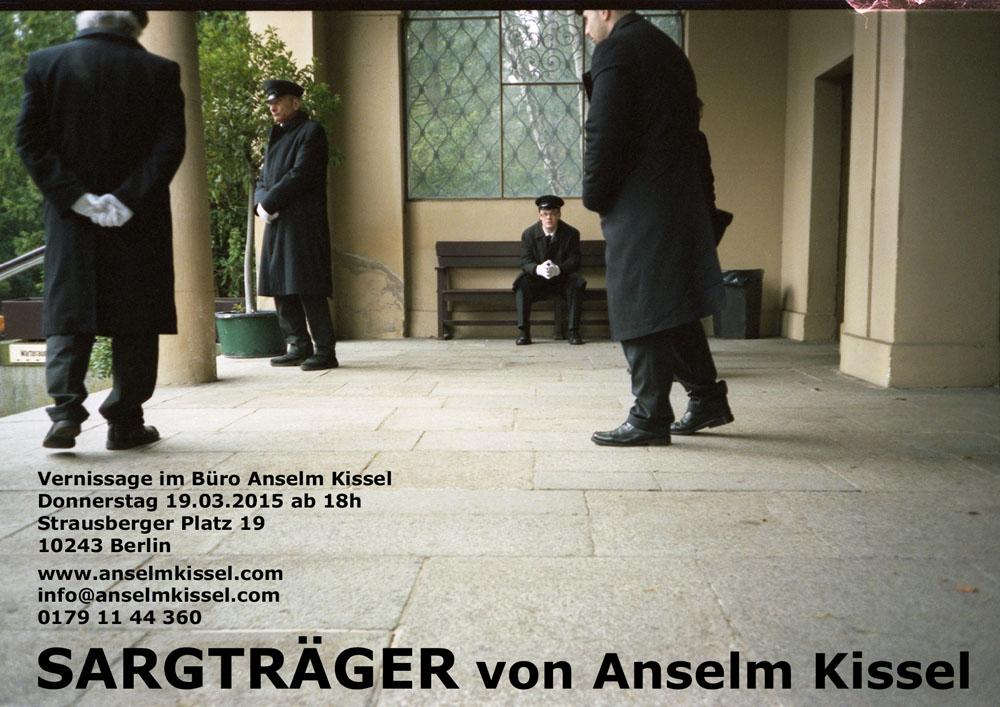 sargtraeger-final-plakat