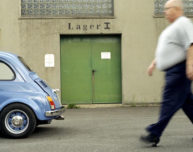 Fiat 500_8